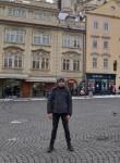 Dmitriy, 37  , Marijampole