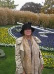 Tatyana, 62, Odessa