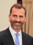 Felipe Juan Pabl, 52  , Bakersfield