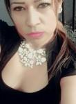 Sofy, 33  , Guanajuato