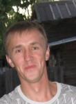 Dernov, 41  , Velikiy Ustyug
