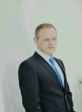 Aleksey, 31, Russia, Yevpatoriya