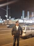 evgeniy, 39  , Kyzyl