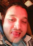 jory, 29  , Chirpan