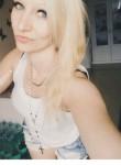 Janina, 32  , Weissenfels
