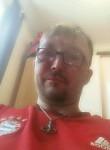 Marco, 43, Nuernberg