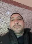 Hamid, 44  , Tangier