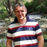 Nicolae, 45  , Bracciano