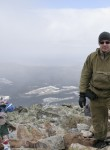 Igop Klimov, 35, Nizhnekamsk