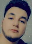 Bayramaly, 22  , Moscow