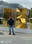 Kolya, 28  , Saratov
