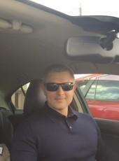 dmitriy, 42, Austria, Kitzbuhel