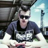 Tim Baumann, 22  , Korntal