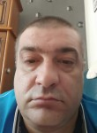 Giovanni, 43  , Charleville-Mezieres