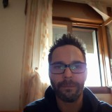 marco, 43  , Bagnolo in Piano