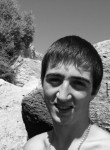 Artur, 24, Stavropol