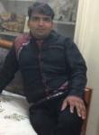 Anil Ranka, 40  , Bhilwara