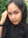 Sung, 25  , Phnom Penh