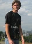 Robert, 25  , Samara