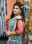 Pushpita, 20  , Dhaka