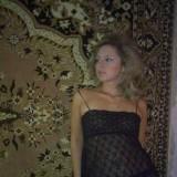 Svetlana, 38  , Korosten