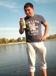 Daniyar, 25  , Barnaul