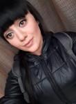 laura, 21 год, Смоленская