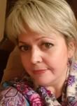 Elena, 44  , Podolsk