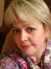 Elena, 44, Russia, Podolsk