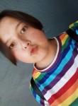Alina, 20  , Tyumen
