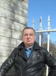 Nikolay, 52, Saint Petersburg