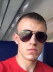 Sergun, 27, Moscow