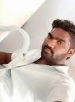 vijay, 18, Chidambaram
