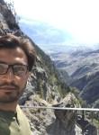 Aamir, 30  , Geneve