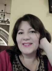 Nadezhda, 42, Russia, Ivanovo