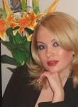 Kseniya, 18, Simferopol