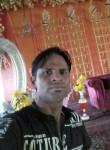 ANIL KUMAR , 35  , Chandigarh