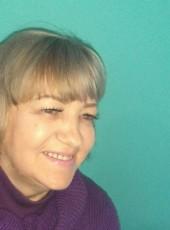 Lidiya, 66, Greece, Chios