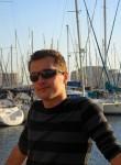 Savva, 33  , Mariupol