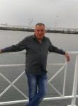 Roman, 49  , Moscow