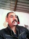 علي السوهاجي, 40  , Tripoli