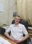 Maksim, 37  , Kamenolomni