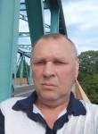 Vova Maydan, 51  , Gryfino