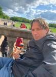 luka, 49  , Melsungen