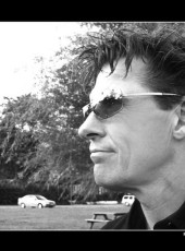Roger, 63, Sweden, Solna