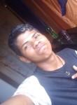 Carlosdaniel, 18  , Altamira