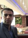 mohandes, 41  , Mashhad