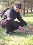 Aleksey, 38  , Bishkek