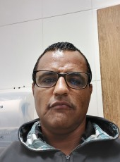 Jordani, 46, Brazil, Santa Luzia (Minas Gerais)