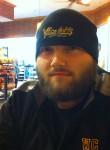 Walter, 24  , Lexington-Fayette